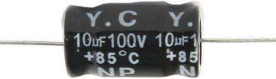 10RY100