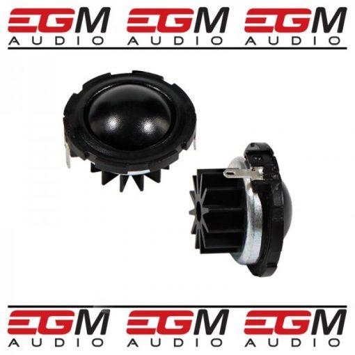 EGM-T2550-04