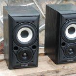 584657-mission_700_speakers