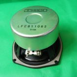 LFE8 110 82 (2)