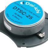 DTSC25_Back