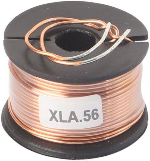 XLA56-1