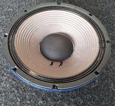 P.Audio P120 (12)