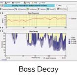 graph_bass_decay