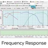 graph_frequency_response