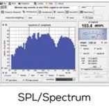 graph_spl_spectrum