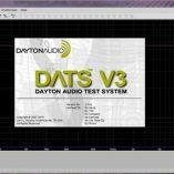 DATS-V3_test0